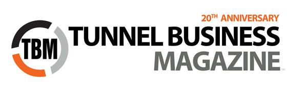 Tunnel Business Magazine